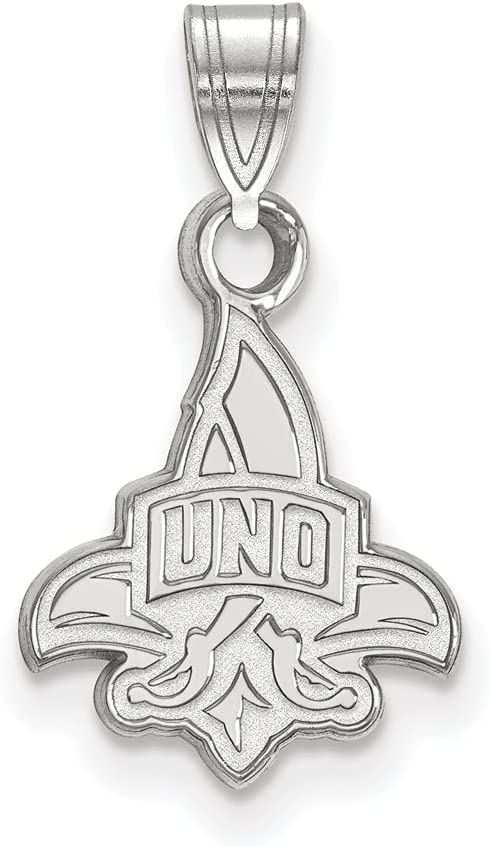 LogoArt depot 14kw University Al sold out. of Pendant Small New Orleans