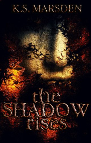 Free eBook - The Shadow Rises