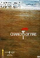 Chariots of Fire [Import USA Zone 1]