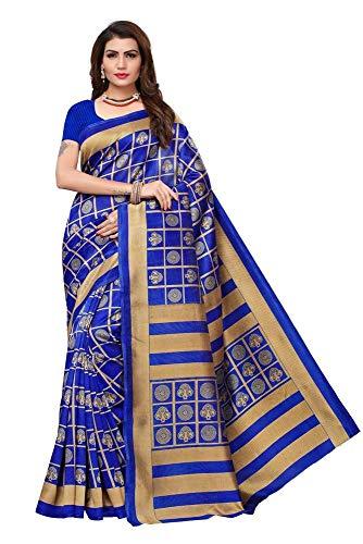 Indische Bollywood Hochzeit Saree indische ethnische Hochzeit Sari Neue Kleid Damen lässig Tuch Geburtstag Ernte Top Mädchen Frauen schlicht...