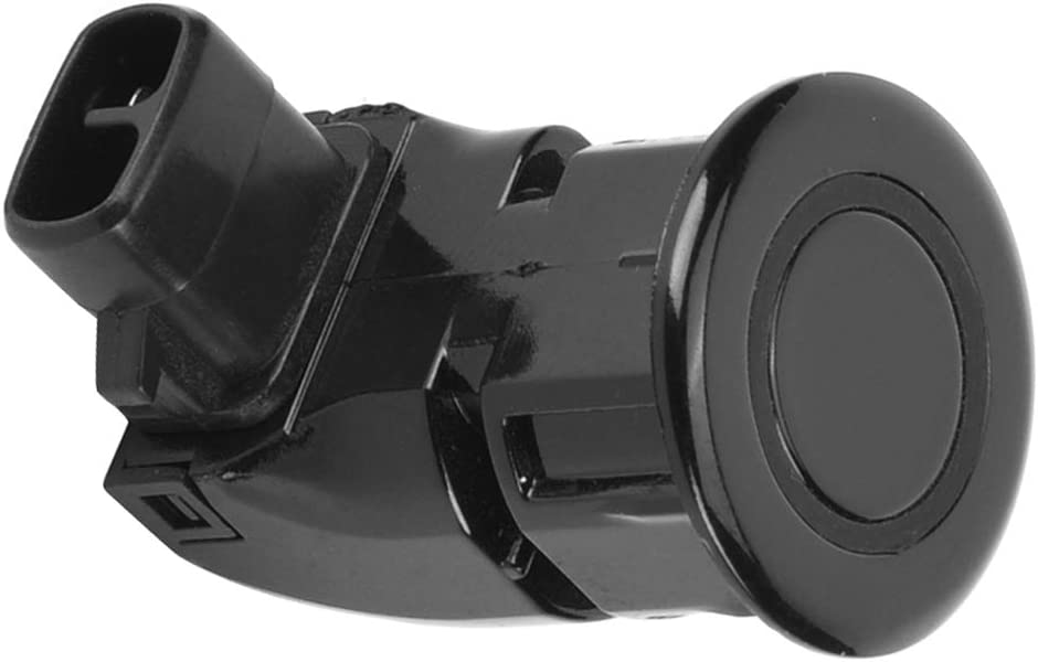 Directly managed store Car Sensor 89341-58010 Ultrasonic PDC fo Fit Parking Long-awaited