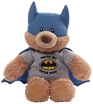 Gund DC Comics Batman You re My Super Hero
