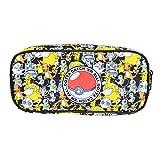 Pokémon - Estuche para lápices   Streetwise   Gotta Catch 'Em All!