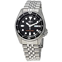 best seiko dive watch - womens dive watches with stainless steel watch face - best women's dive watch