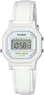 Amazon.es: Blanco - Relojes de pulsera / Hombre: Relojes