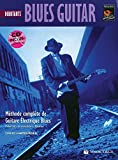 Blues Guitar Débutant + CD