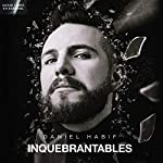 Inquebrantables [Unbreakable]  By  cover art