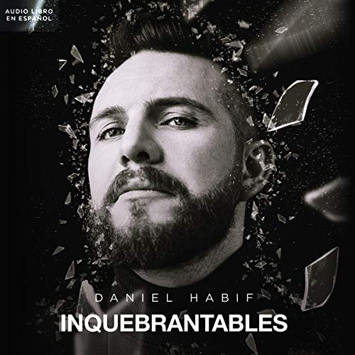 Couverture de Inquebrantables [Unbreakable]