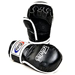 Fairtex FGV15