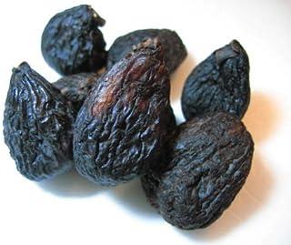 黒ドライいちじく (カルフォルニア) 1kg