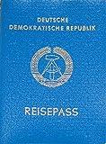 DDR - Reisepass (8)