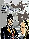 Corto Maltese, Tome 10 - Fable de Venise