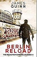 Berlin Reload: Premium Hardcover Edition