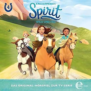 Die Fiesta / Drei Detektivinnen. Das Original-Hörspiel zur TV-Serie Titelbild