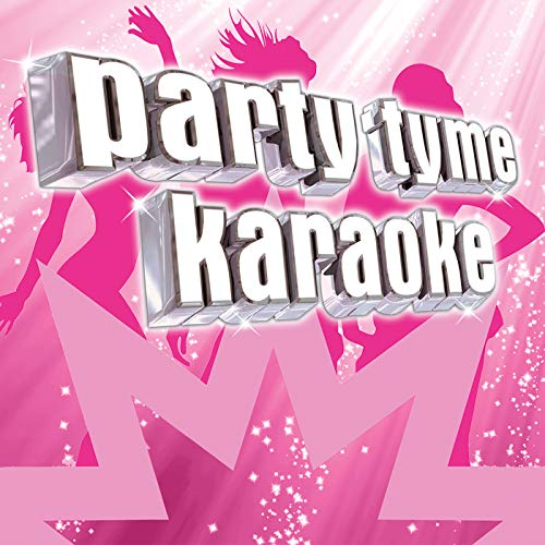 I Touch Myself (Made Popular By Divinyls) [Karaoke Version]