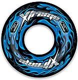 Bestway Xtreme-Schwimmring ( Farblich sortiert ) -
