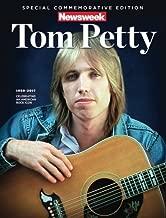 Newsweek Tom Petty