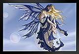 Poster Foundry Nene Thomas Blue Dream von Nene Thomas,