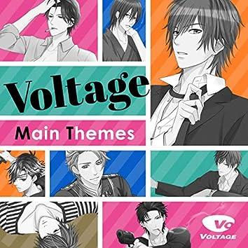 Voltage Main Themes