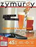 Zymurgy Vol 33 No 05 September October 2010 Magazine For The Homebrewer & Beer Lover 45 BEERS YOU...