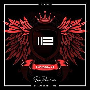 Euphonia 28
