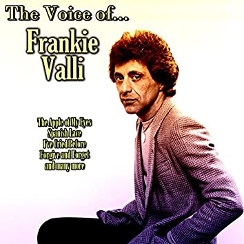 The Voice of...