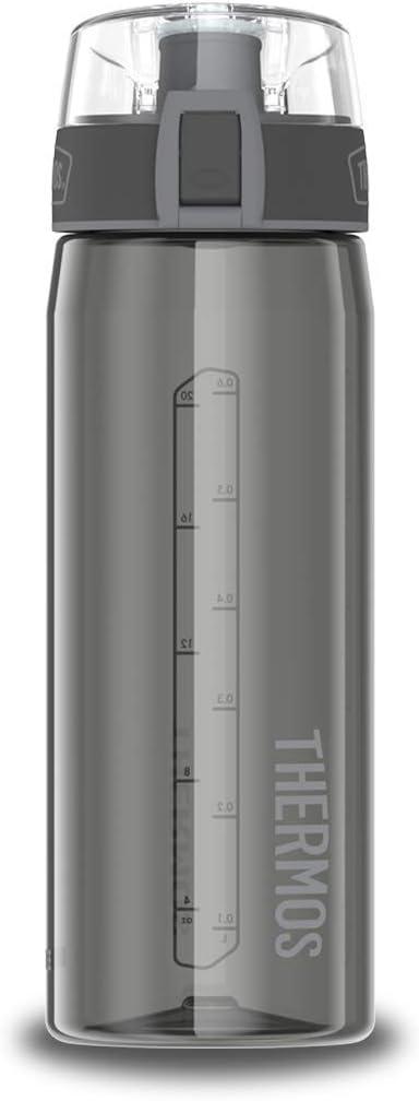 THERMOS Eastman Tritan Hydration Bottle Smoke 710 ml