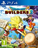 Dragon Quest Builders 2 - - PlayStation 4