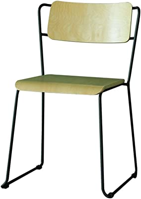 Superb Amazon Com Slow Time Shop Modern Accent Chair Creative Caraccident5 Cool Chair Designs And Ideas Caraccident5Info
