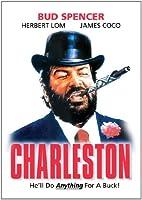Charleston [DVD] [Import]