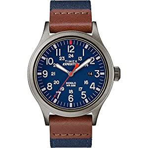 Timex Expedition Scout T49961
