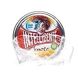 Original Pâte Intelligente – verre liquide - spécial