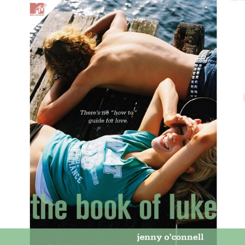 The Book of Luke                   By:                                                                                                                                 Jenny O'Connell                               Narrated by:                                                                                                                                 Cassandra Case                      Length: 7 hrs and 20 mins     5 ratings     Overall 3.4