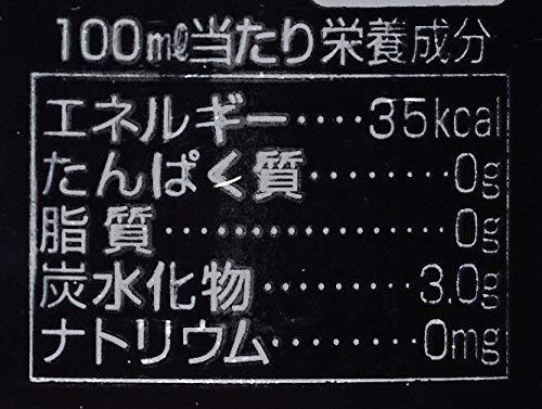 【Amazon.co.jp限定】 【スリムパイントグラス付】[ビール]ドラフトギネス 4本セット [ スタウト アイルランド 330ml×4本 ]