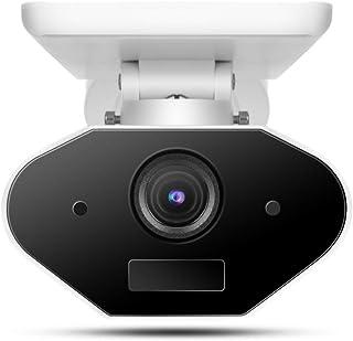 Waterproof solar camera, 1080P solar battery powered smart WIFI camera outdoor waterproof camcorder outdoor camera smart c...