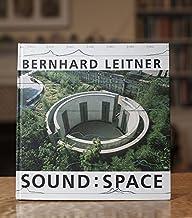 Bernhard Leitner: Sound - Space