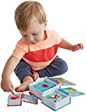Fisher-price Book Toddlers Review and Comparison