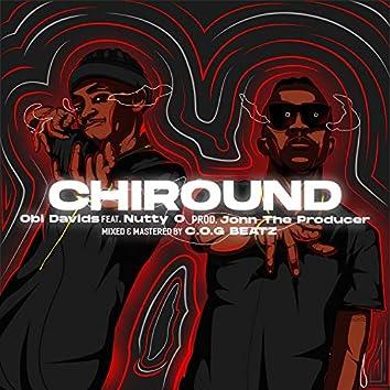 Chiround (feat. Nutty O)