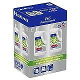 Ariel Detergente Líquido - 180 Lavados, 1 caja DuoPack