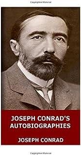 Joseph Conrad's Autobiographies: The Mirror of the Sea and A Personal Record