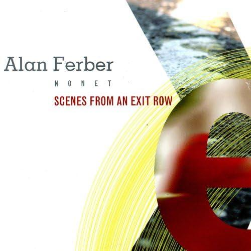 Alan Ferber Nonet