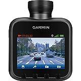 Garmin Dash Cam 20 Standalone Driving Recorder (Renewed)