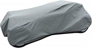 Austin Healey Bugeye Sprite 'Stormforce' Outdoor fitted Car Cover