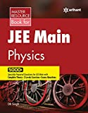 MTG Physics for AIEEE [JEE Mains]