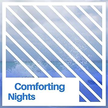 Comforting Nights, Vol. 9