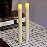 Dfl Flameless Candles - Best Reviews Guide