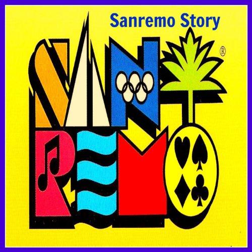 Cosa resterà degli anni 80 (Sanremo 1989)
