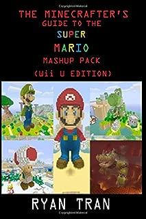 Best minecraft super mario mash up pack Reviews