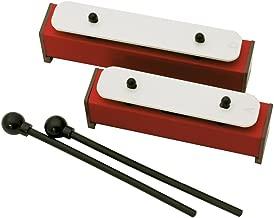 Basic Beat BBR2 Resonator Bells