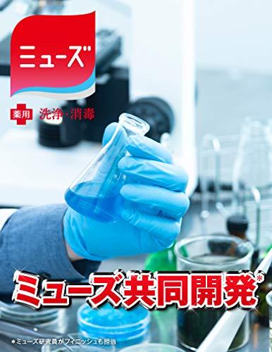 食洗機洗剤フィニッシュパウダー詰め替え660g(約146回分)